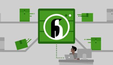 Linux Bind DNS